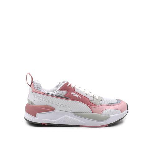 Puma X-Ray 2 Square sneaker da donna
