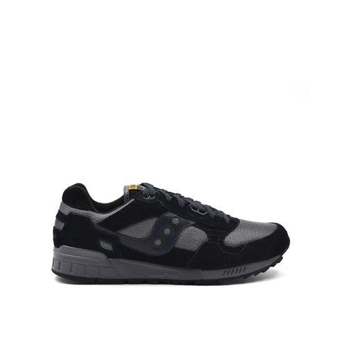 Saucony Shadow 5000 sneaker da uomo