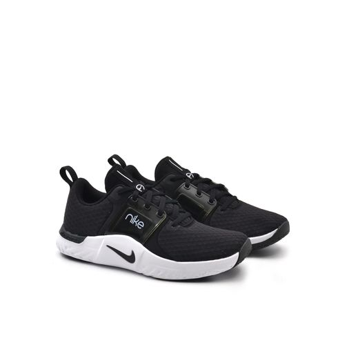 Nike Renew In-Season Tr10 sneaker donna