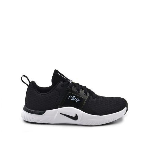 Nike Renew In-Season Tr10 sneaker donna
