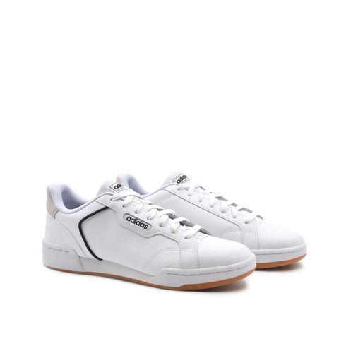 Adidas Roguera sneaker da uomo