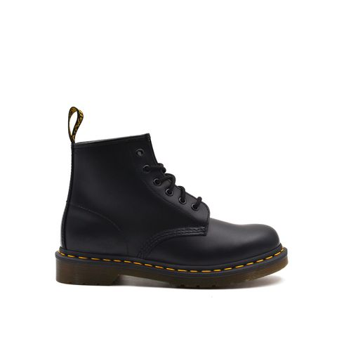 Dr Martens 101YS Smooth anfibio donna