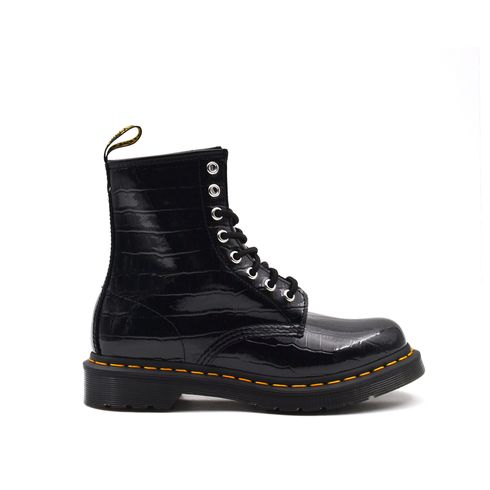 Dr Martens 1460 Pascal Lamper anfibio