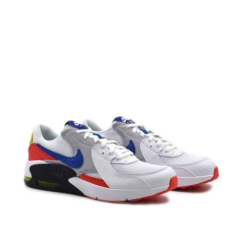 Nike Air Max Excee Gs sneaker da bimbo