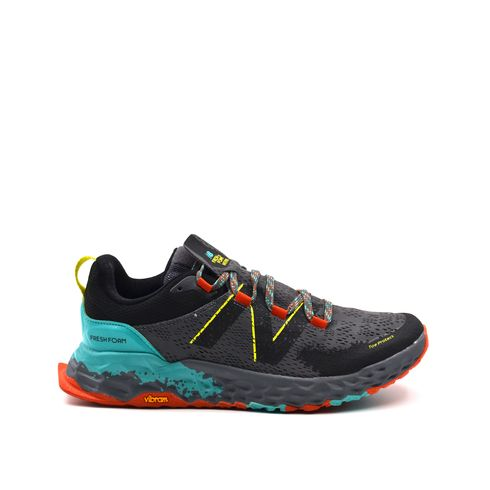 New Balance Mthier trail running