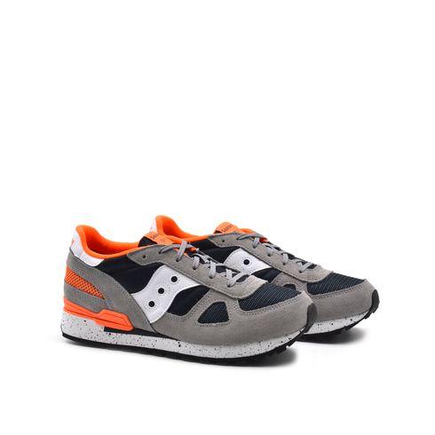 Saucony Shadow Original sneaker bimbo