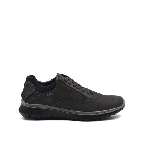 Igi&Co scarpa da uomo in pelle