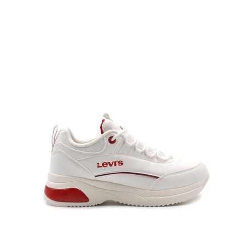 Levi's Chelsea sneaker da ragazza