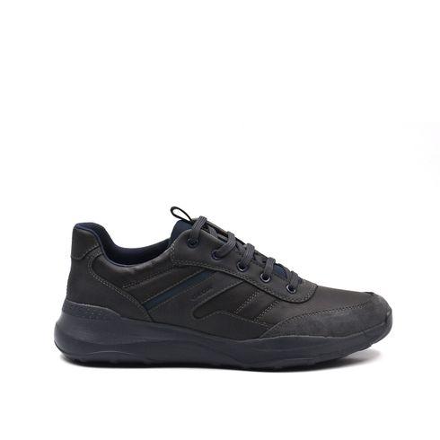 Geox U Allenio B sneaker da uomo