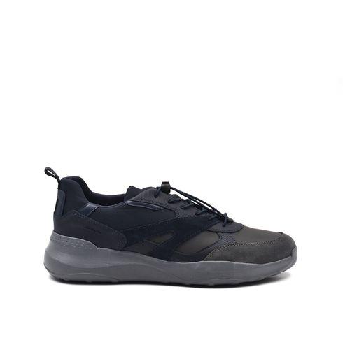 Geox U Allenio C sneaker da uomo