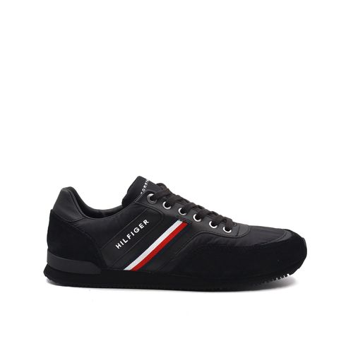 Tommy Hilfiger sneaker da uomo