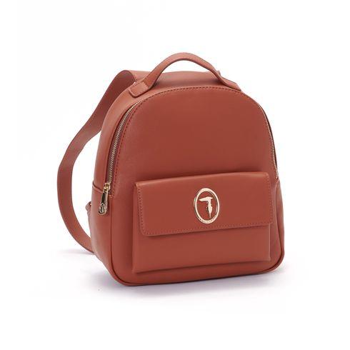 Trussardi Belgrado Backpack zaino donna