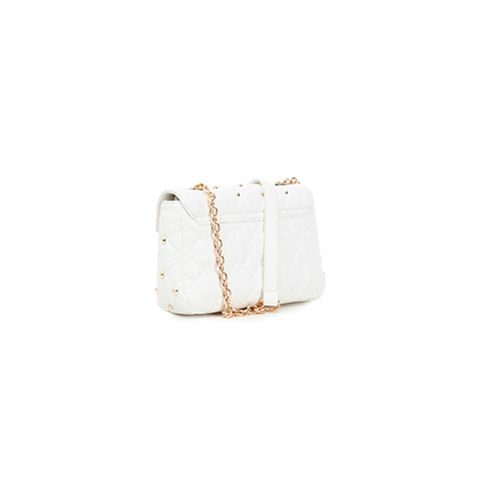 CafèNoir mini bag trapuntata da donna