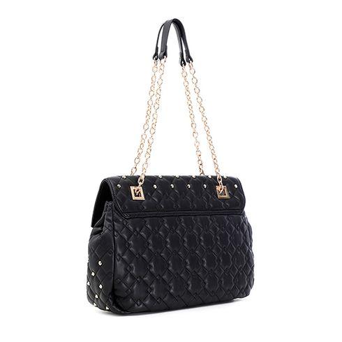 CafèNoir borsa trapuntata da donna