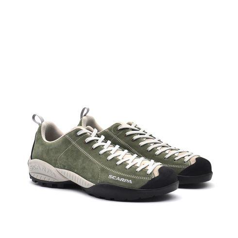 Scarpa Mojito sneaker da uomo