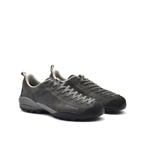 Mojito Gtx sneaker da uomo