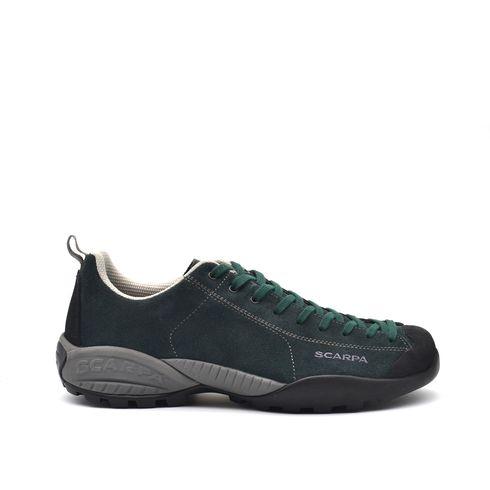 Scarpa Mojito Gtx sneaker da uomo