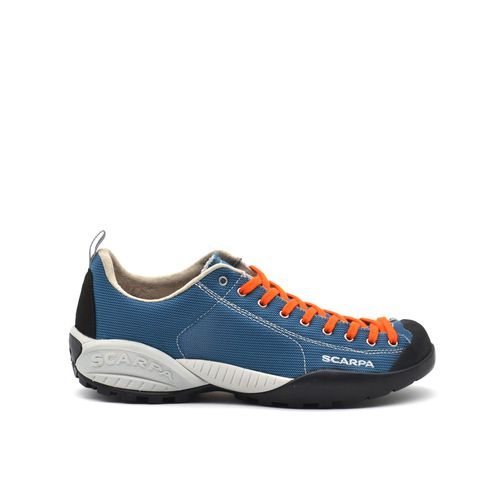 Scarpa Mojito Fresh sneaker uomo