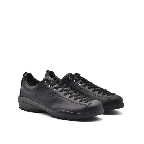 Scarpa Mojito Urban Gtx sneaker uomo