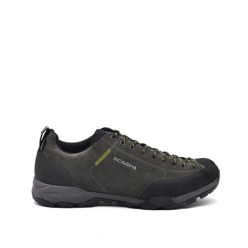 Scarpa Mojito Trail Gtx sneaker uomo