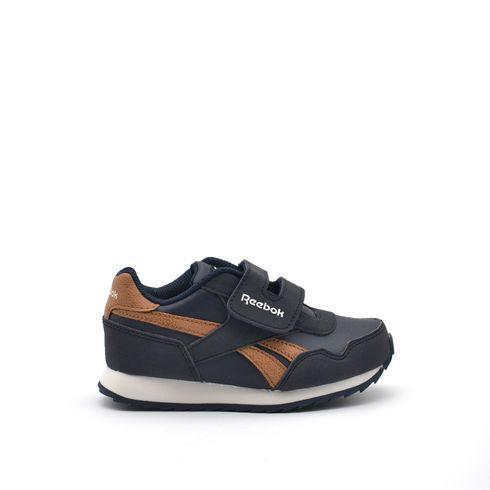 Reebok Royal Cljog 3 1V sneaker bimbo