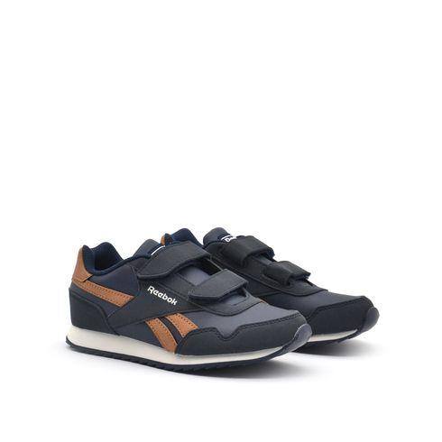 Reebok Royal Cljog 3.0 1V sneaker bimbo