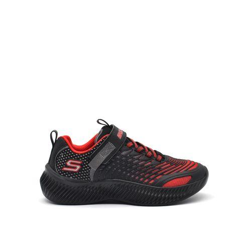 Skechers Optico sneaker da bimbo