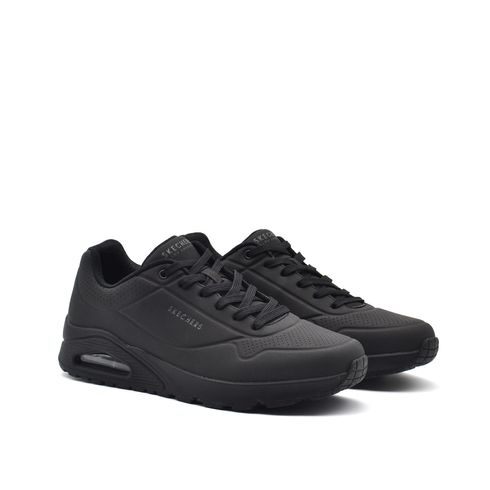 Skechers Uno Stand On Air sneaker uomo