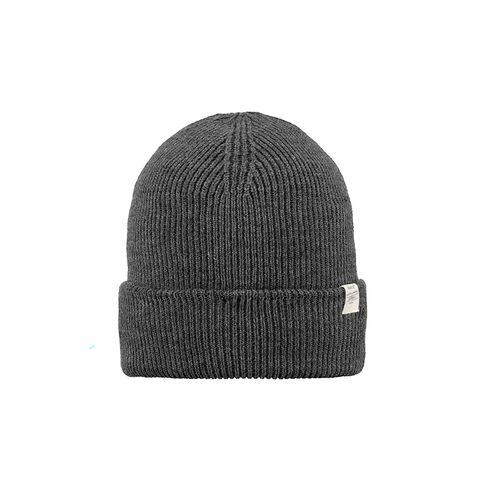 Barts Kinabalu Beanie berretto unisex