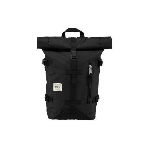 Barts Mountain Backpack zaino unisex