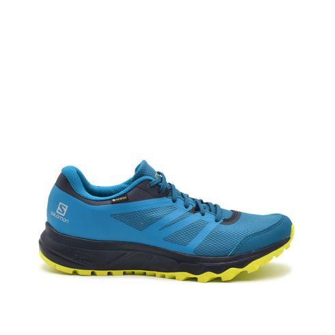 Salomon Trailster 2 Gtx sneaker trail