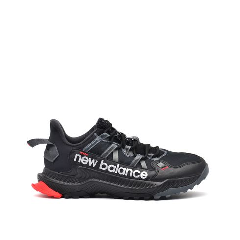New Balance Mtshark trail running