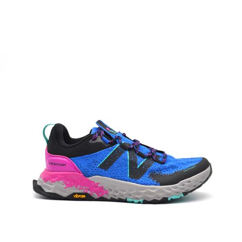 New Balance Wthier trail running