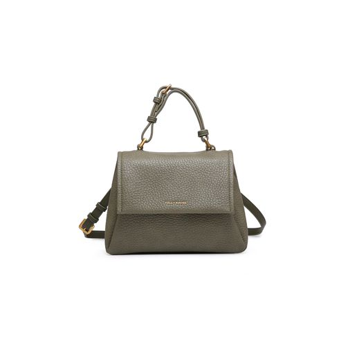Kelly Kross top handle borsa da donna