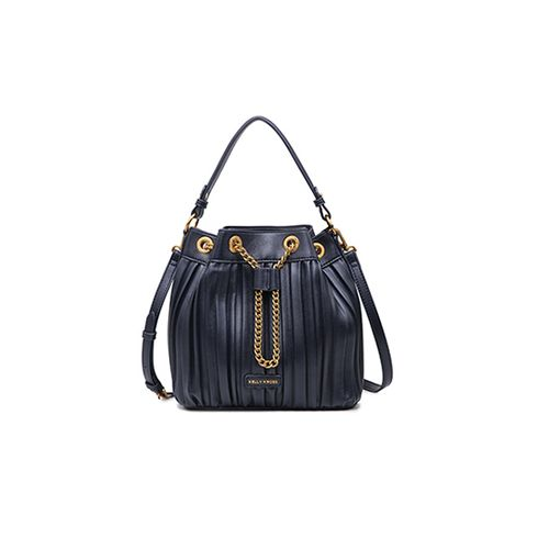 Kelly Kross bucket bag borsa da donna