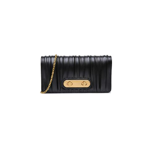 Kelly Kross small crossbody bag donna