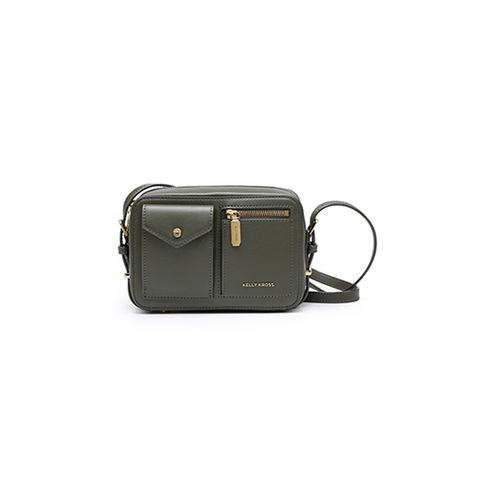 Kelly Kross crossbody bag borsa donna