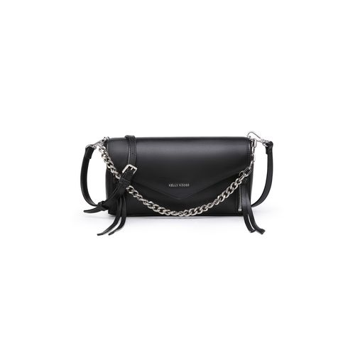 Kelly Kross hobo bag borsa da donna