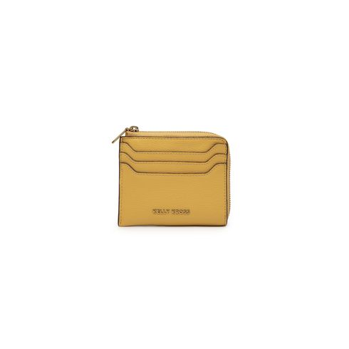 Kelly Kross pouch portafoglio donna