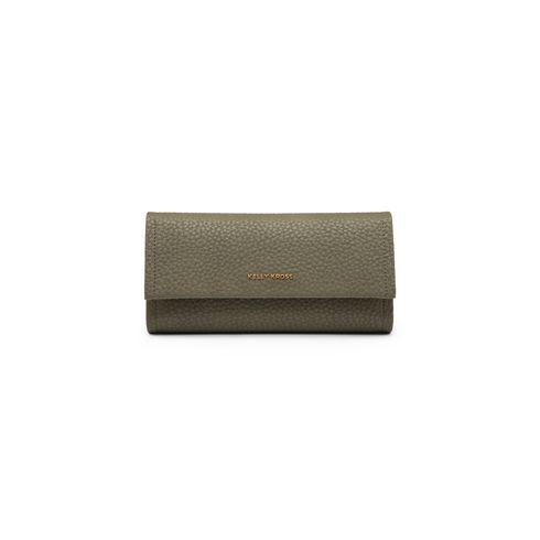 Kelly Kross big wallet portafoglio