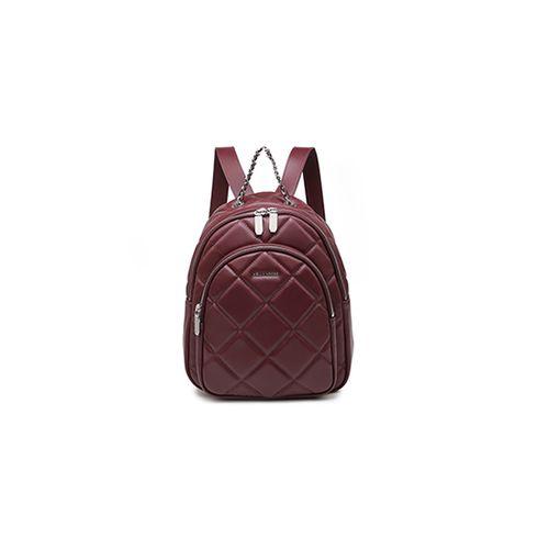 Kelly Kross backpack zaino da donna