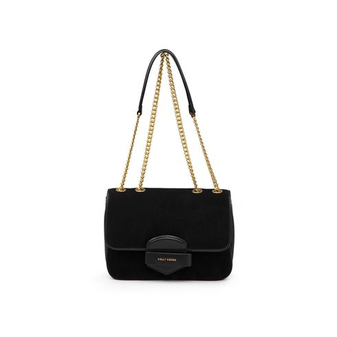 Kelly Kross crossbody bag borsa da donna