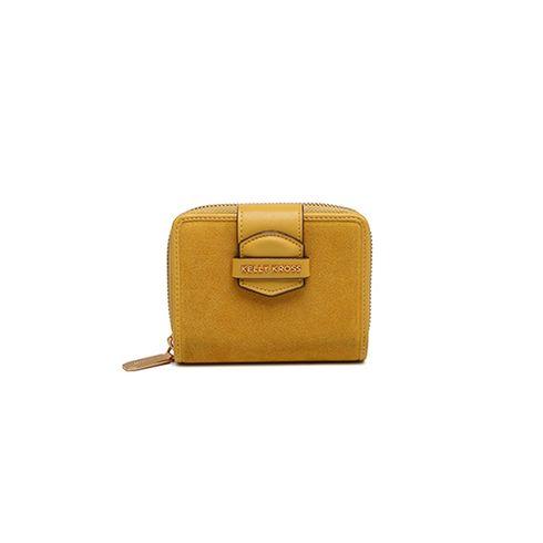 Kelly Kross small wallet donna