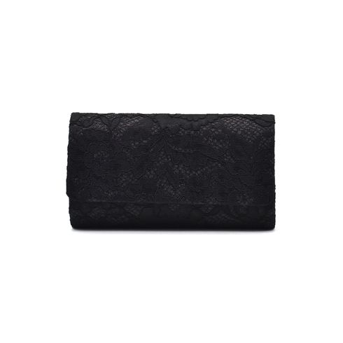 Coveri Collection pochette da donna