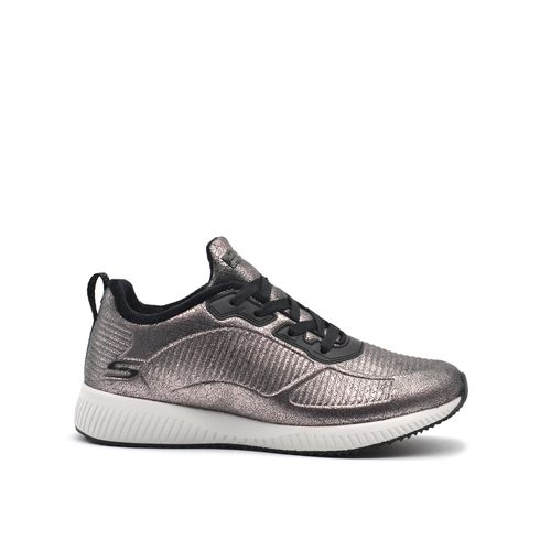 Bobs Squad Sparkle Life sneaker donna