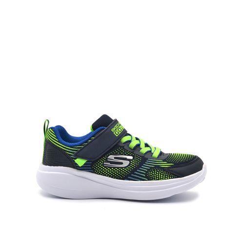 Go Run Fast Sprint Jam sneaker da bimbo