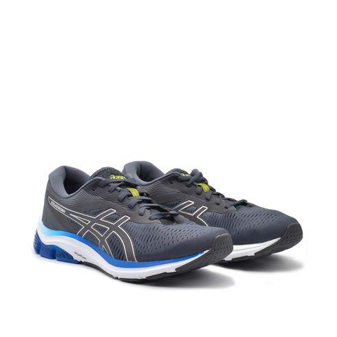 Asics Gel-Pulse 12 Sneaker Running Uomo