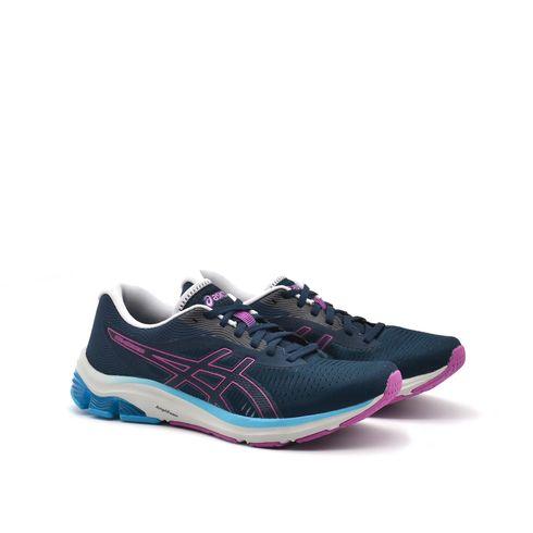 Asics Gel-Pulse 12 Running donna
