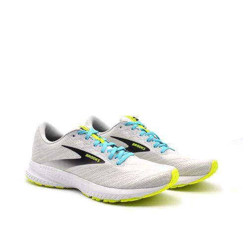 Brooks Launch 7 sneaker running uomo