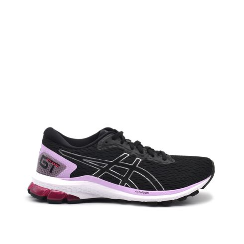 Asics Gt-1000 9 Sneaker Running donna